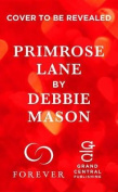 Primrose Lane [Audio]