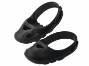 """Big 2032143370cm Shoe-Care"""" Black Shoe Protectors Toy"""