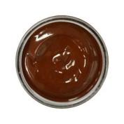 Grison Medium Brown Shoe Cream Polish