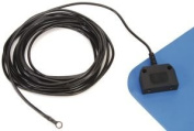 Anti-Static Control Products Low Prof Grnd Crd 1cm