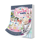 Hunkydory Little Book of Special Days - 144 pages LBK170