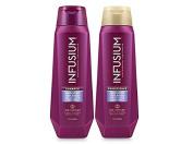 Infusium Moisturise & Replenish Shampoo and Conditoner 400ml Each