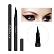 Fullkang Makeup Black Eyeliner Liquid Beauty Comestics Eye Liner Pencil