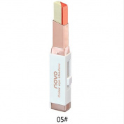 Novo Oh! Double Eyeshadow Colour Makeup Stick - PICK 1