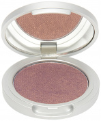 RAMY beauty therapy Eyeshadow, Candy Tuff, 5ml