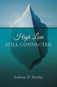 High Love - Still Connected