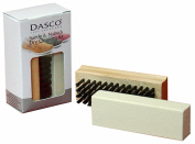 Dasco Dry Cleaning Suede Kit