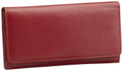 M-Collection Women's Mafia Damenbörse Wallets