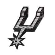 NBA Bling Emblem