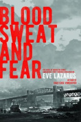 Blood, Sweat and Fear