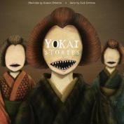 Yokai Stories