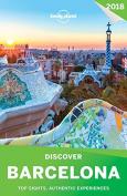 Discover Barcelona 2018