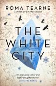 The White City