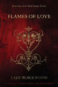 Lady Blackwood's Flames of Love