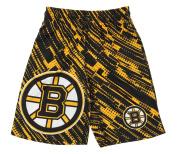 NHL Big Boys Youth Boys Game Day Shorts, Various Teams