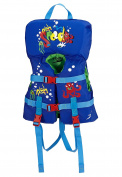 Speedo Infant Personal Life Jacket