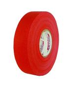 Proguard Cloth Tape