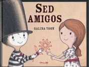 sed Amigos [Spanish]