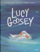 Lucy Goosey [Spanish]