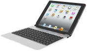 i-caseboard x6-g esp-clavier for Apple iPad Air 2
