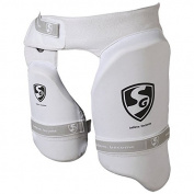 SG Ultimate Combo Thigh Guard
