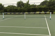 PickleNet - Pickleball Net