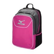 Mizuno Bolt Backpack