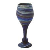 Phoenician Glass Goblet