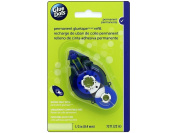 Glue Dots Brand Adhesive Products 41611 Tape Refill Cartridge