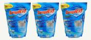 DampRid Moisture Absorber 1240ml Refill Bag Fragrance Free