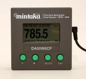 Mintaka Duo Star w/ WIFI & GPS