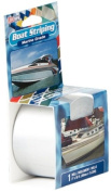 Boat Striping Colour