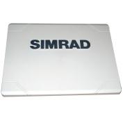 Simrad GO9 XSE Suncover