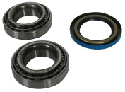 Reese Towpower 72790 Wheel Bearing