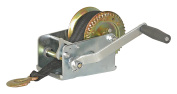Buyers Products HW2000S Hand Winch