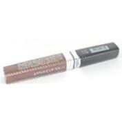 IsaDora Metallic Lip Polish Lustrous Gleam