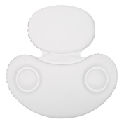 Iconikal Deluxe Spa Bath Pillow
