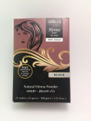 Natural Henna Powder (for Hair only)