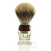 Semogue Excelsior 2040 Super Badger Shaving Brush