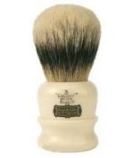 Simpson Shaving Brushes Chubby Ch3 B Best Badger Handmade British Shaving Brush