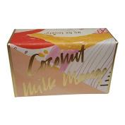 ILLUME Go Be Lovely Coconut Milk Mango Bar Soap 190ml