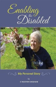 Enabling the Disabled