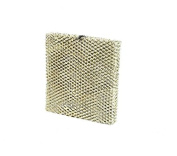 MaYiTe Filter for (6) Humidifier Furnace Honeywell Model HE225A