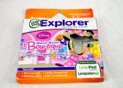 Game / Play LeapFrog Explorer Learning Game