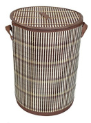GMMH LN 49 Rio Laundry Basket - Height