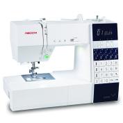 Necchi EX100 Computerised Sewing Machine
