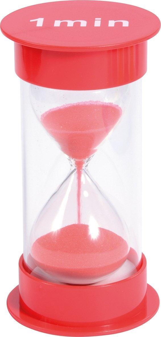 EDUPLAY eduplay120440/2/Minuten Sand Timer