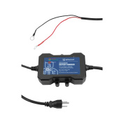 Atwood (11900-4) 1.5 Amp Battery Maintenance Charger