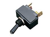 Seadog Line Toggle Switch 420122-1