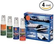 303 Boat Care Kit